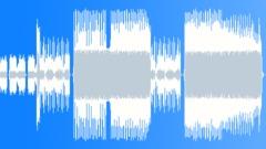 Digital Siren (No Vocals) Arkistomusiikki