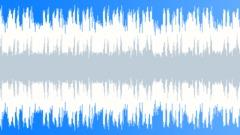 Stock Music of It Begins (Loop 04)