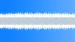 Stock Music of It Begins (Loop 01)