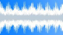 Limitless (Loop 03) - stock music