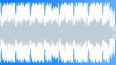 Calling Mars (Loop 02) - stock music