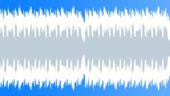 Annihilation (Loop 02) Stock Music