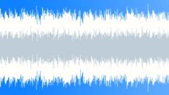 Deep Visions (Loop 01) Arkistomusiikki
