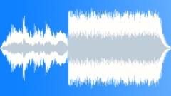 Deep Visions (60-secs version) Arkistomusiikki