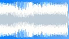 Dynamo (60-secs version) - stock music