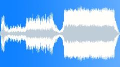 Gracious (60-secs version) Stock Music