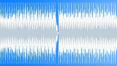 Get Down (Loop 01) - stock music