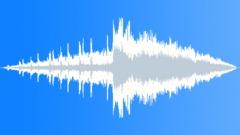 Stock Music of Driven (Stinger 02)