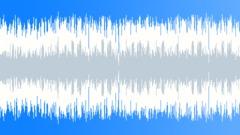 Driven (Loop 04) Stock Music