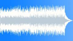 Stock Music of Driven (30-secs version)