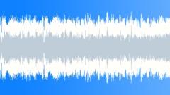 Gamma Twins (Loop 02) Stock Music