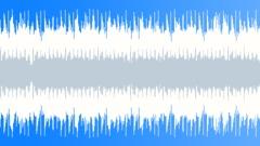 Sandy Shoes (Loop 02) - stock music