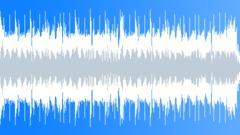 Subharmonic Panic (Loop 01) Arkistomusiikki
