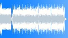 Subharmonic Panic (60-secs version) Arkistomusiikki