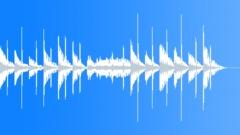 Spun Out (WP) 08 Alt7 ( tension,electronic,futuristic,playful,nervous,spy,tech) - stock music