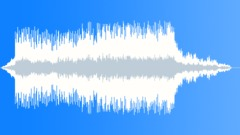 Predatory Behavior (WP) 03 Alt2( frantic,pounding,suspense,tension,tribal,drums) - stock music