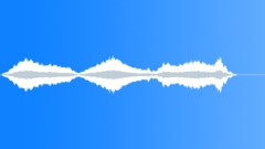 Stock Music of Predatory Behavior (WP) 06 Alt5 ( strange,SFX,tension,suspense,atmospheric)