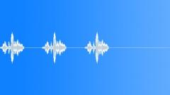 Bird, Warbler 20 - sound effect