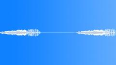 Martin 8 Sound Effect