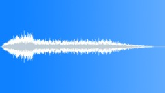 Stock Sound Effects of Game Reveal Sound 5