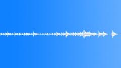 Uplifting - Glocken - sound effect