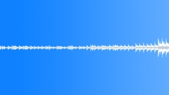 Morning Glocken - sound effect