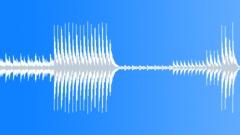 Chasing Glocken - sound effect
