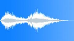 Dark Future Atmospherics Sound Effect