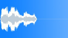 Bird,Jay 13 Sound Effect
