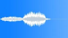 Bird,Jay 22 Sound Effect