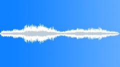 Bird,Jay 20 Sound Effect