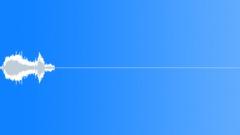 Duck 1 Sound Effect
