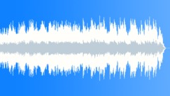 See No Evil (WP) 02 Alt1 ( orchestral,suspense,tension,nervous,filmscore) - stock music