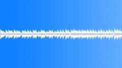 Harpsichord 14 Sound Effect