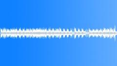 Harpsichord 12 - sound effect