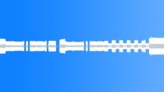 8-bit Game 02 Sound Effect