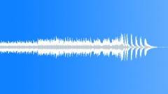 Harpsichord 18 - sound effect