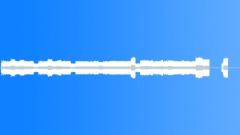 8-bit Game 04 Sound Effect