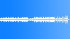 Harpsichord 16 Sound Effect