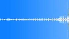 Fun - Xylophone - sound effect
