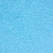 Painted grainy wall composition Stock Photos