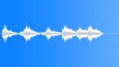 Eracist Live Drum Fill Sound Effect