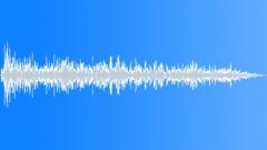 Boom Bomb Sound Effect