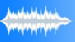 Random Vibration Space Drone (Epic, Cinematic, Scifi) Sound Effect