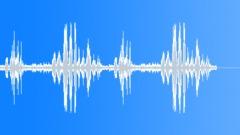 Bird, Lark 6 Sound Effect