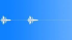 Bird, Nuthatch 8 Sound Effect