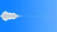 Bird,bunting 27 Sound Effect