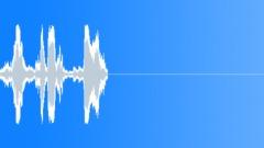 Bird,mockingbird 8 - sound effect