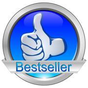 Button Bestseller Kuvituskuvat