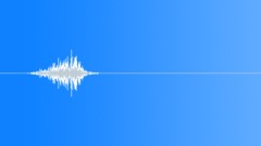 Fast Swoosh 16 - sound effect